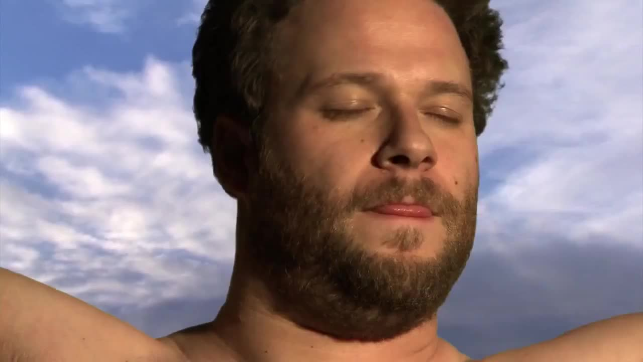 Bound 2, Bound 3, James Franco, Seth Rogen, Seth Rogen Bound GIFs