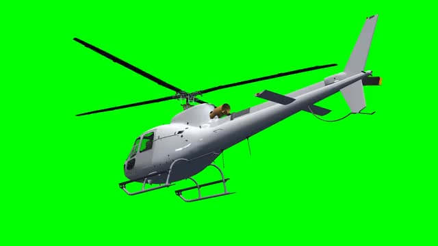 Watch and share Eurocopter GIFs and Helicopter GIFs on Gfycat