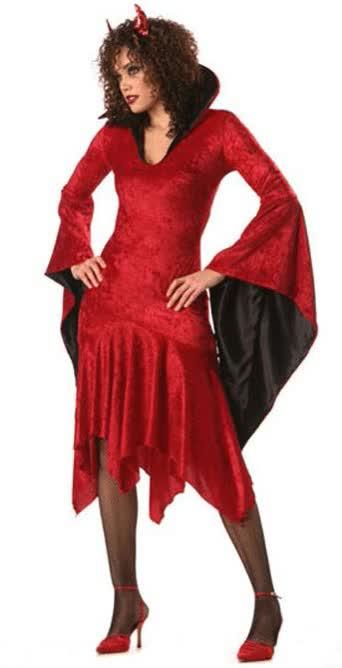Watch and share Halloween Costume GIFs on Gfycat