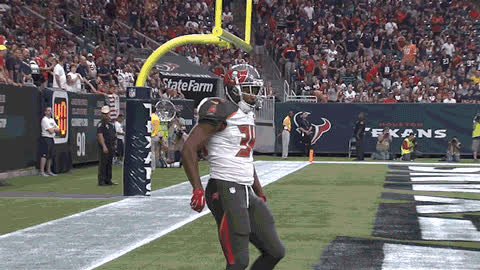 Buccaneers Gif Archive GIFs