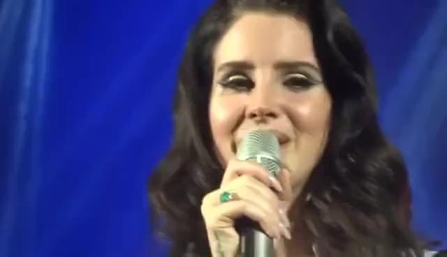 Watch Lana GIF on Gfycat. Discover more Lana GIFs on Gfycat