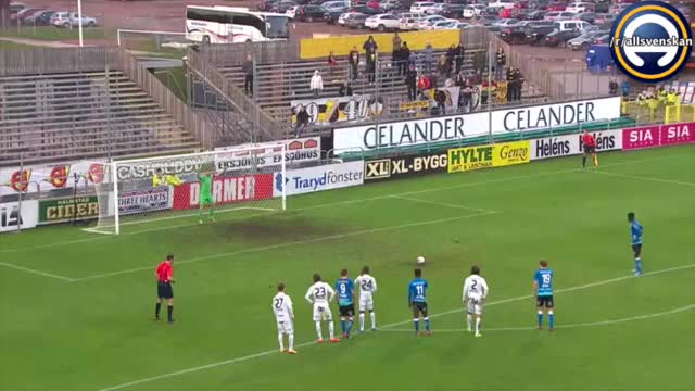 Watch allsvenskan GIF by @rallsvenskan on Gfycat. Discover more related GIFs on Gfycat