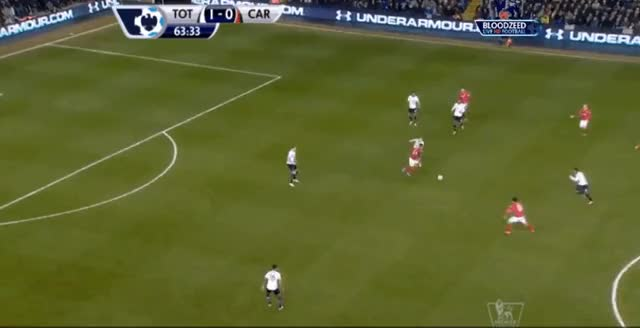 Watch and share Soccer GIFs and Coys GIFs on Gfycat