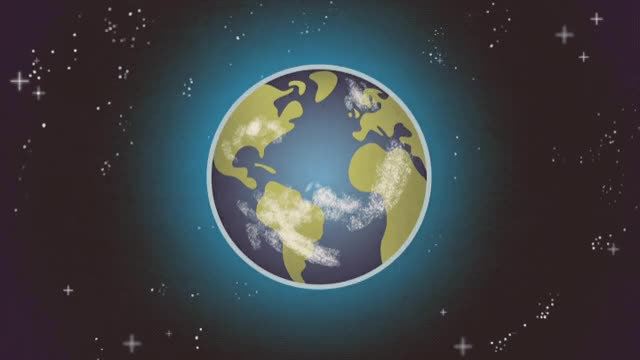 Watch this earth GIF by The GIF Smith (@sannahparker) on Gfycat. Discover more earth, earth day, environmental awareness, google, google doodle GIFs on Gfycat