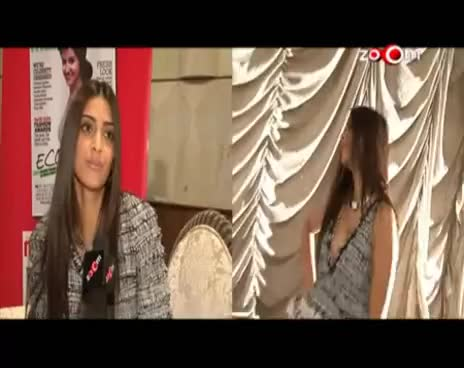Watch Sonam Kapoor GIF on Gfycat. Discover more Kapoor, Sonam GIFs on Gfycat