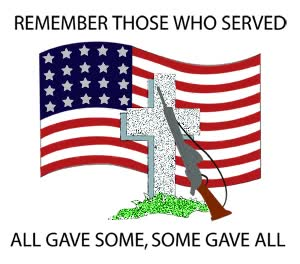 Watch this memorial day GIF on Gfycat. Discover more memorial day GIFs on Gfycat