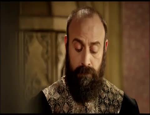 Watch Muhteşem Yüzyıl - 59.Bölüm (HD) GIF on Gfycat. Discover more Halit Ergenç GIFs on Gfycat