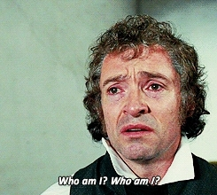 *lesmis, 1, eddie redmayne, film, hugh jackman, les miserables, perspective GIFs