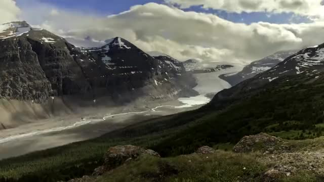 Watch and share Mountains In Motion GIFs and Dynamic Perception GIFs on Gfycat