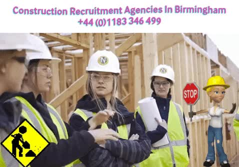 Watch Construction Recruitment Agencies in Birmingham GIF by Howard Finley (@howardfinley) on Gfycat. Discover more construction recruitment agencies in liverpool, construction recruitment agencies in london, construction recruitment agencies in manchester, trades and labour agency in brighton and hove, trades and labour agencyin birmingham GIFs on Gfycat