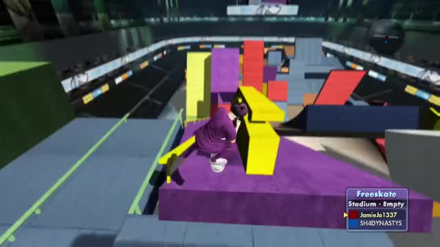 Watch and share Jamiejo1337 GIFs and Gamer Dvr GIFs by Gamer DVR on Gfycat