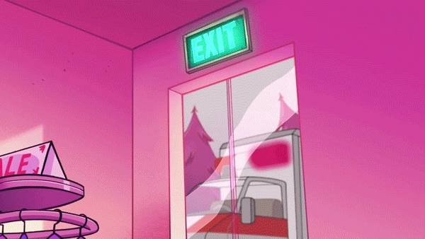 gravityfalls, highwayfightsquad, stevenuniverse, You Are What You Eat (reddit) GIFs