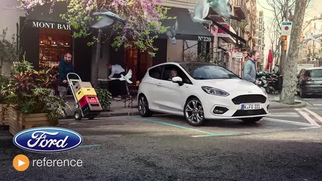Watch ford 01 sdf slider GIF on Gfycat. Discover more related GIFs on Gfycat