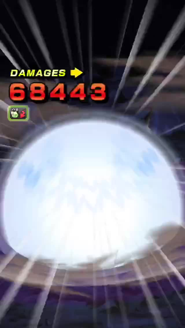 Watch LR damage test GIF by @justjust17 on Gfycat. Discover more related GIFs on Gfycat