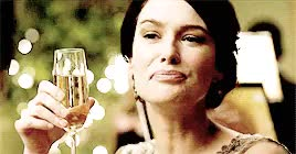 Watch this trending GIF on Gfycat. Discover more *, cassie, gif, gotcastedit, lena headey, lenaheadeyedit, movie, zipper GIFs on Gfycat