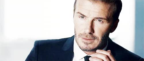 Watch this GIF on Gfycat. Discover more david beckham GIFs on Gfycat