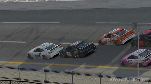 Watch and share Iracing GIFs by litl_e_fan on Gfycat