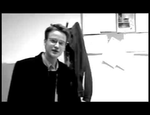 Watch and share Célponty - Ki Is Az A Mikulás? 2. GIFs on Gfycat