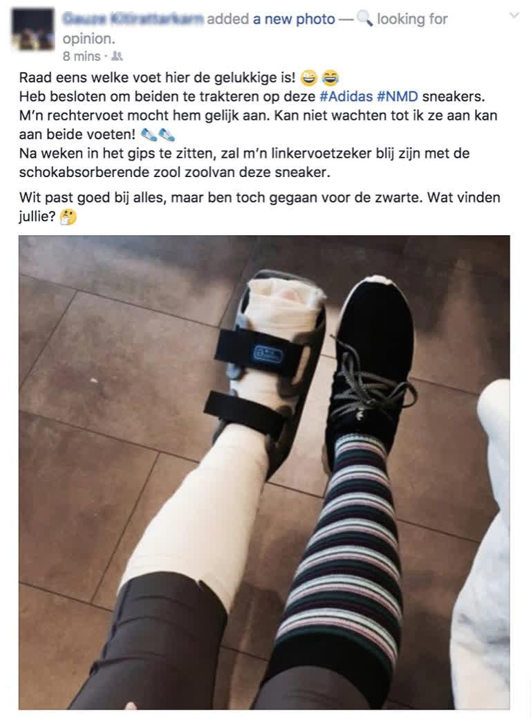 D3R (NL) GIFs