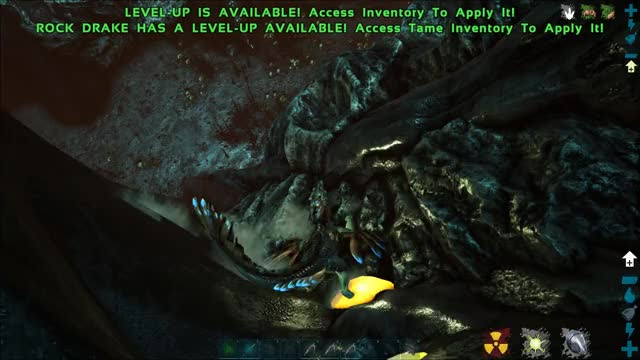 Watch ARK Survival Evolved 2019.04.13 - 22.29.48.06.DVR GIF by Ayros (@ayrosx) on Gfycat. Discover more arksurvivalevolved GIFs on Gfycat