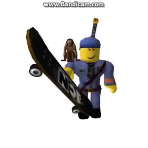 Watch Roblox Character GIF on Gfycat. Discover more character, roblox GIFs on Gfycat