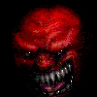 Watch Red Demon GIF on Gfycat. Discover more related GIFs on Gfycat