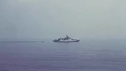 Watch and share Indian Navy GIFs and Military GIFs on Gfycat
