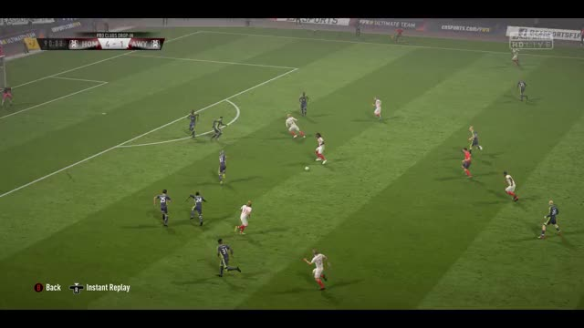 Watch FIFA 18 2018.07.02 - 19.11.59.04 GIF on Gfycat. Discover more fifa18 GIFs on Gfycat