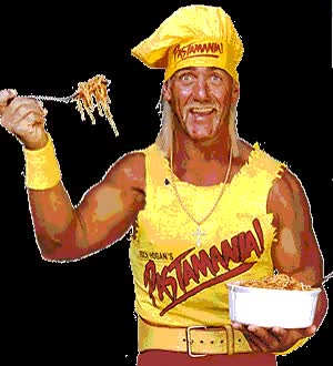 Watch Hulk hogan GIF on Gfycat. Discover more hulk hogan GIFs on Gfycat