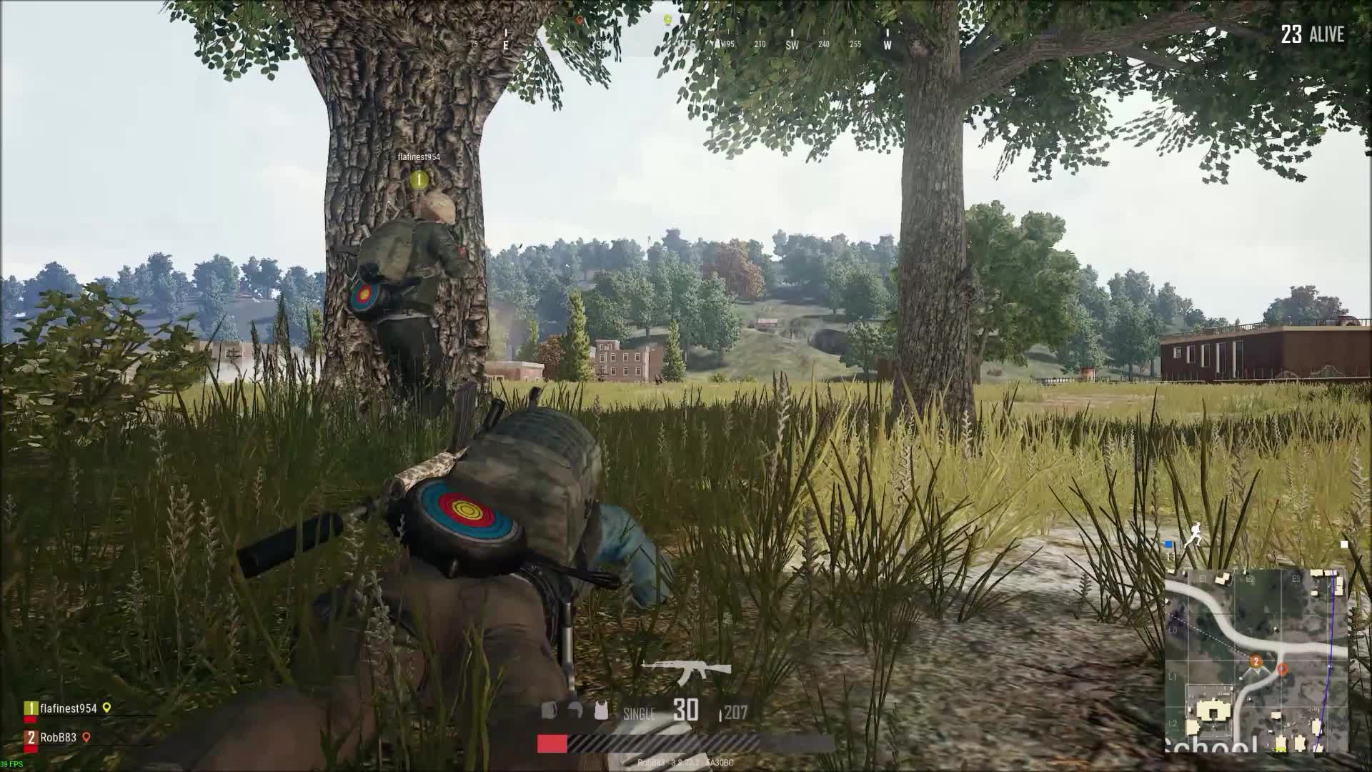 PUBATTLEGROUNDS, savageteammates GIFs
