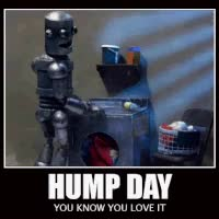 Watch and share Humping Gif Photo: Humpday Humpday-2.gif GIFs on Gfycat