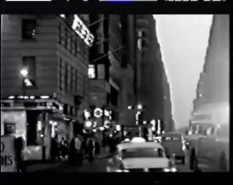 Watch Marilyn GIF on Gfycat. Discover more 1962, marilyn monroe GIFs on Gfycat