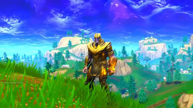 Watch and share Fortnite GIFs and Leak GIFs on Gfycat