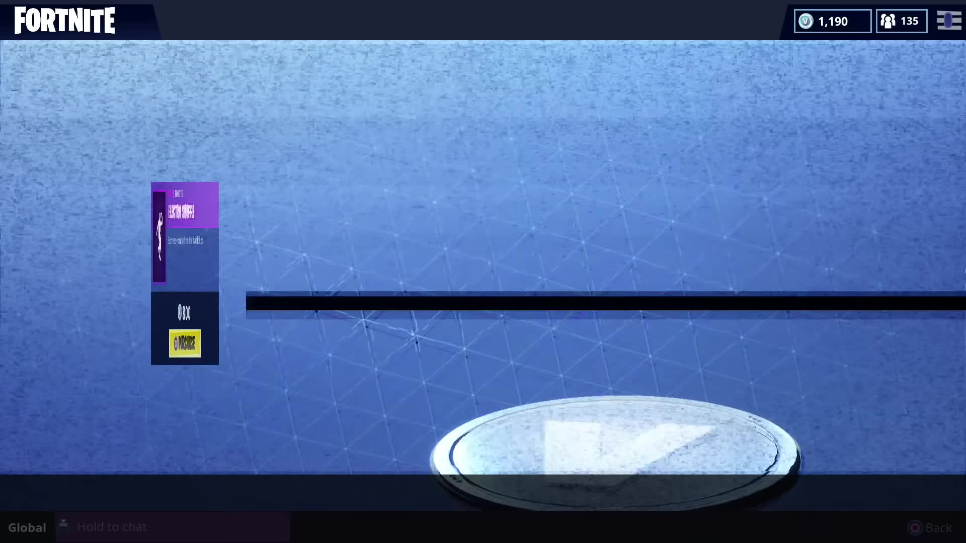 Fortnite Dance Emotes Gifs Search Search Share On Homdor