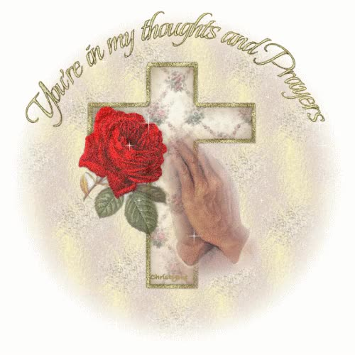 Watch and share Prayer GIFs on Gfycat