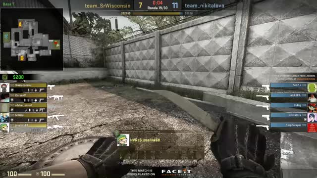 Watch and share BODYY Wallbang V2 GIFs on Gfycat