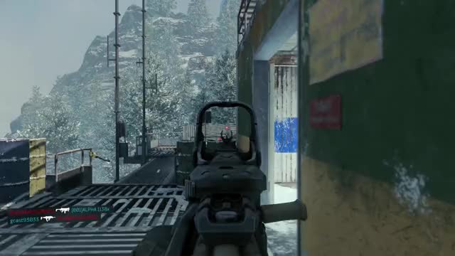 Watch Trading on Call of Duty? GIF by xboxdvr on Gfycat. Discover more CallofDutyBlackOps4, Spartyx86, xbox, xbox dvr, xbox one GIFs on Gfycat