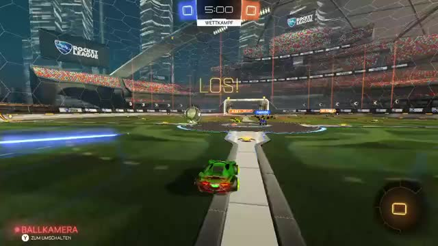 Watch What a Save! #NintendoSwitch GIF on Gfycat. Discover more rocketleague GIFs on Gfycat