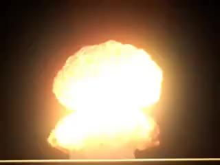 Watch nuclear! GIF on Gfycat. Discover more explosion, nuclear GIFs on Gfycat