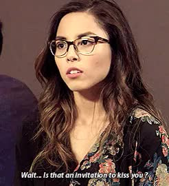 Watch and share Anna Akana GIFs on Gfycat