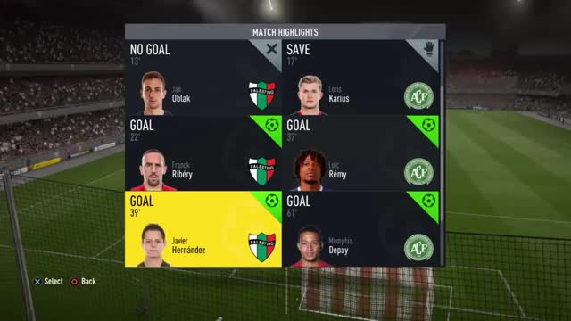 Watch and share Ps4share GIFs and Fifa GIFs by catbamdustfoot on Gfycat
