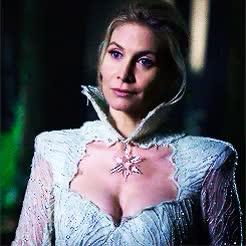 Watch Swan Queen Swan Queen Swan Queen GIF on Gfycat. Discover more Elizabeth Mitchell, Snow Queen, mine, once upon a time, ouat bloopers, ouat cast, ouatedit GIFs on Gfycat