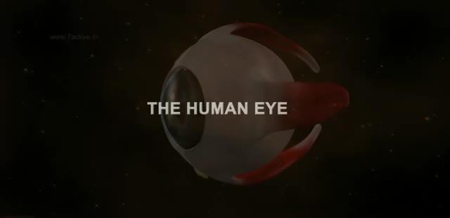 Watch and share Y2mate.com - The Human Eye NbwPPcwknPU 360p GIFs on Gfycat