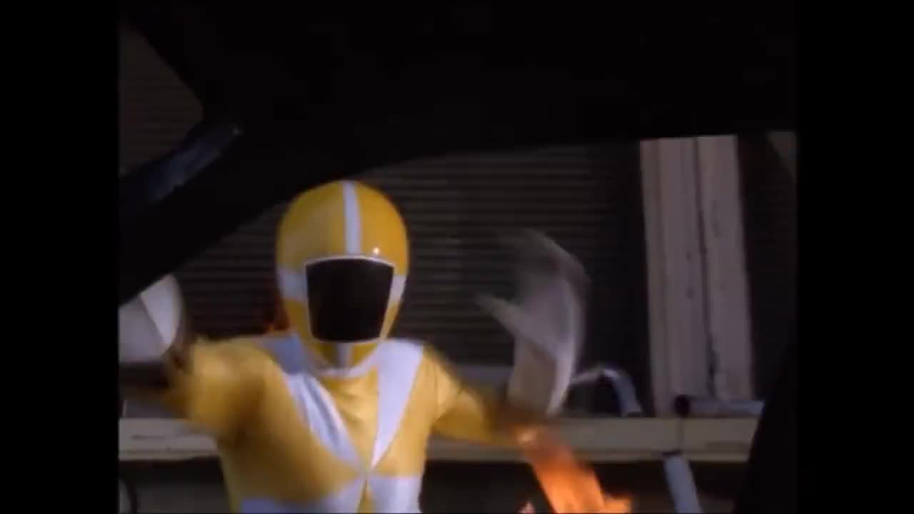 All Tags, Battle, arsenal, episode, episodes, fight, fights, megaforce, monster, monsters, power, prsamuraicast, rangers, spandex, superhero, superheroes, vrak, weapon, weapons, #TBT: Double Demon Trouble GIFs