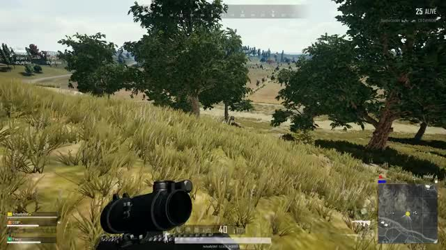 Watch vlc-record-2019-02-22-17h05m13s-PLAYERUNKNOWN GIF by James (@jamesm) on Gfycat. Discover more PUBATTLEGROUNDS, pubg GIFs on Gfycat