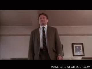 Watch Mr Keating Spins GIF on Gfycat. Discover more related GIFs on Gfycat