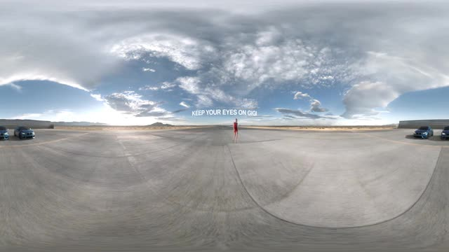 Watch this 360 GIF by John Dodini (@johnd) on Gfycat. Discover more 360, 360Loop GIFs on Gfycat