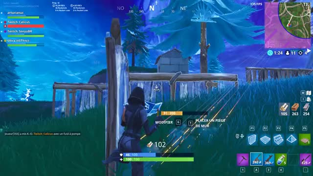 Watch #FortniteBR Aimtrack @SeeyuBR GIF by Seeyu (@seeyubr) on Gfycat. Discover more FortNiteBR, Fortnite GIFs on Gfycat