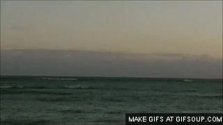 Watch and share Gif Hawaii GIFs on Gfycat