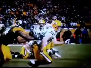 Watch The Belt GIF on Gfycat. Discover more aaron rodgers, belt, packers GIFs on Gfycat